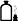 bouteille-parfum
