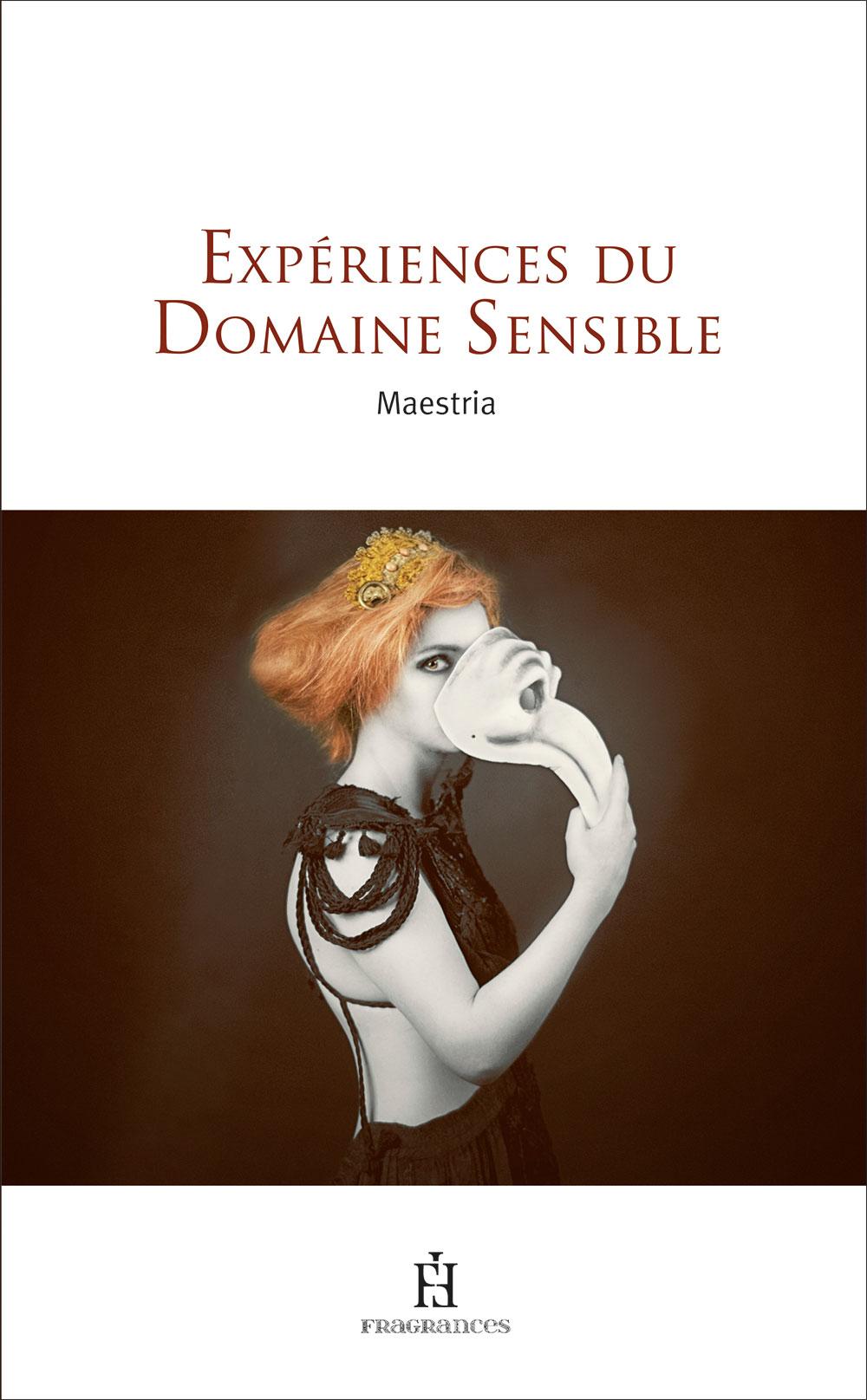 Experience du Domaine Sensible